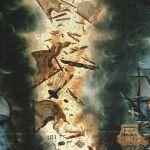 03_The_sinking_of_the_Kronan_1676