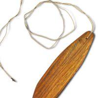 01-Bullroarer-of-wood