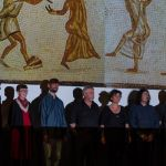 02-4th meeting of the Workshop of Dionysus, Cinema Etrusco, Tarquinia, 2017