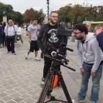 06_2015_08_18_EMAProject_Austria_FilminginVienna