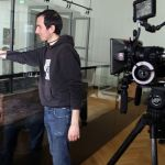 filmingatnationalmuseumofdenmark