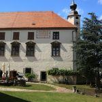 2014-06-25-EMAProject-Ptuj_Museum-Slovenia