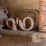 13_2015_08_13_EMAProject_Spain_TrumpetsinNumancia