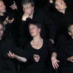 01_Ensemble-Mare-Balticum