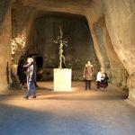 12_Herculaneum_-Piscina-cruciforme-della-Palestra