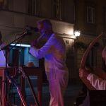 13_Tangatamanu-and-Franco-Parravicini_-Ljubljana,-August-26,-2017